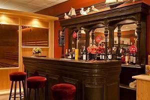 Bar Bouwen Thuis : Kroon barbouw de specialist in het bouwen van bars